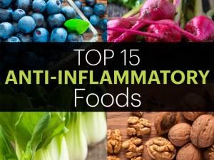 AntiinflammatoryArticleMemeV2
